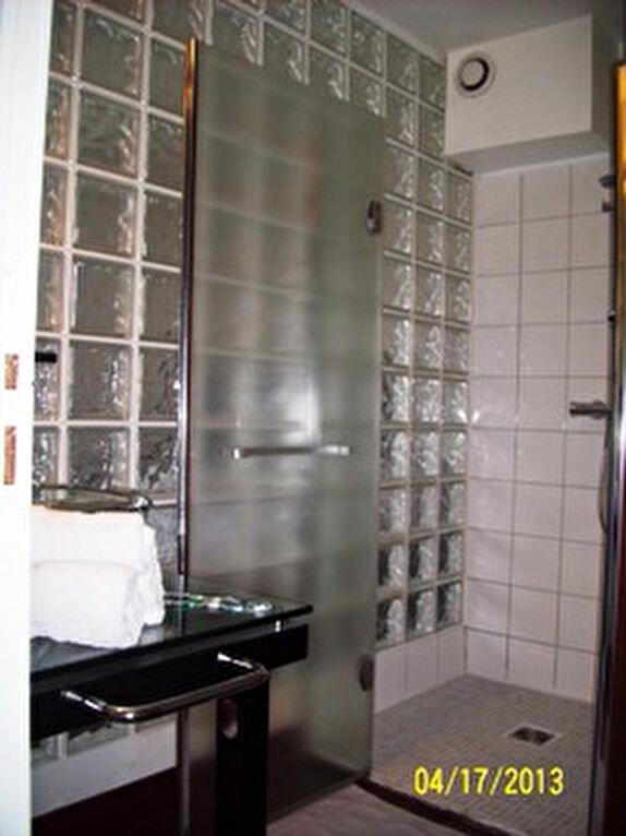 Appartement à louer 2 56m2 à Trébeurden vignette-9