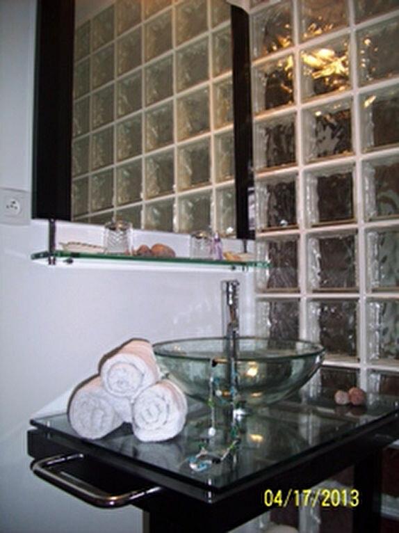 Appartement à louer 2 56m2 à Trébeurden vignette-10