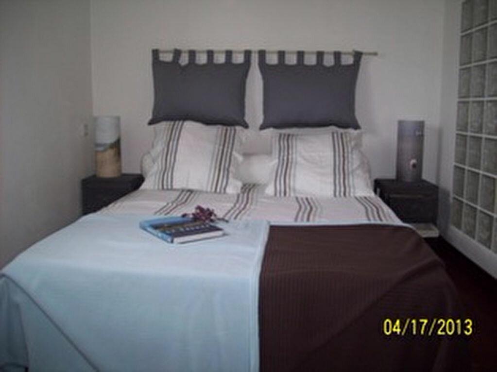 Appartement à louer 2 56m2 à Trébeurden vignette-11