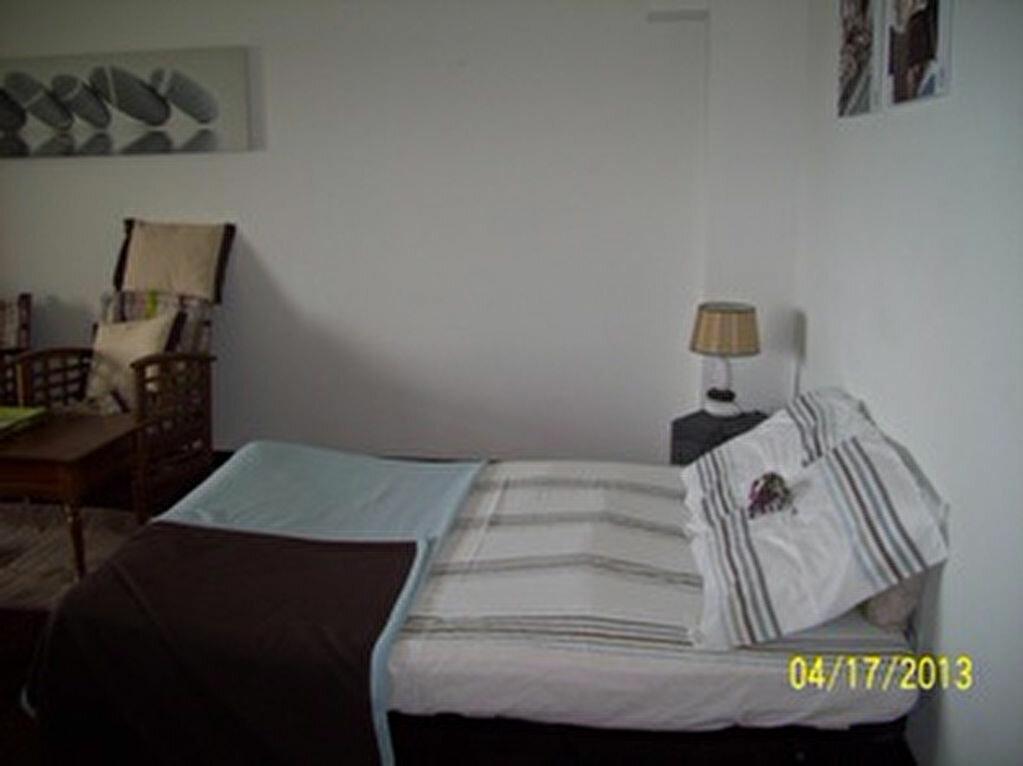 Appartement à louer 2 56m2 à Trébeurden vignette-12
