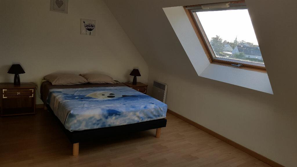 Maison à vendre 6 115m2 à Trébeurden vignette-3