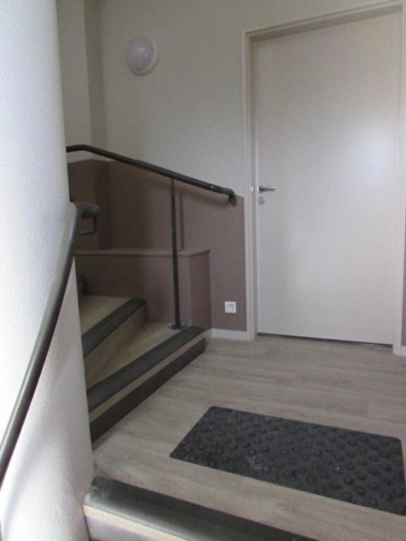 Appartement à louer 2 51.8m2 à Trébeurden vignette-9