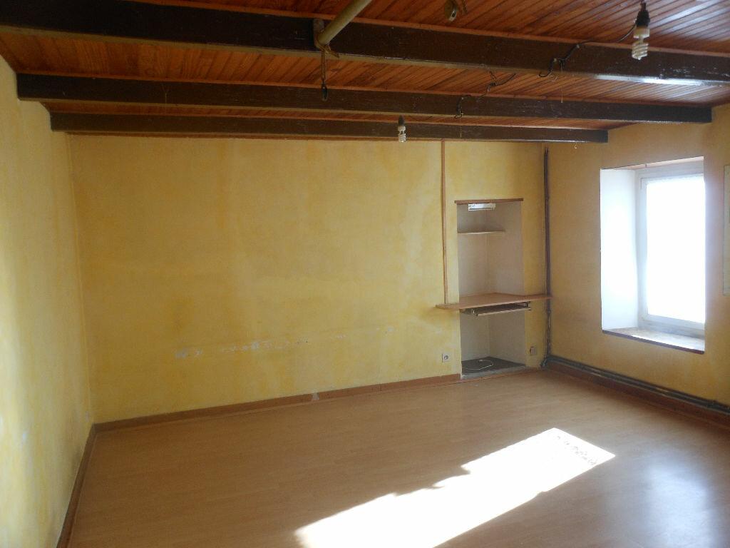 Maison à vendre 3 52m2 à Lannion vignette-4