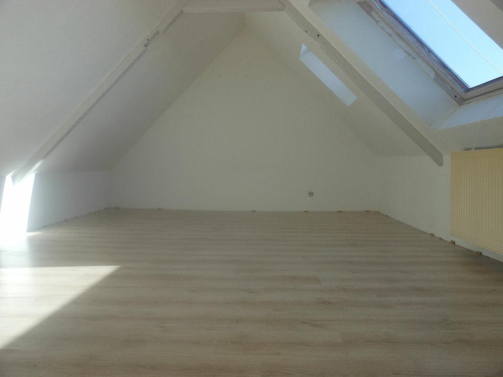 Maison à vendre 3 52m2 à Lannion vignette-5