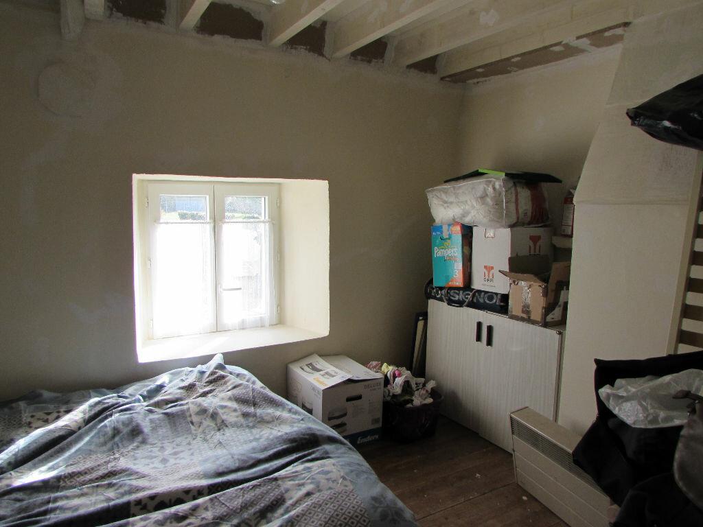 Maison à vendre 6 180m2 à Locquirec vignette-5