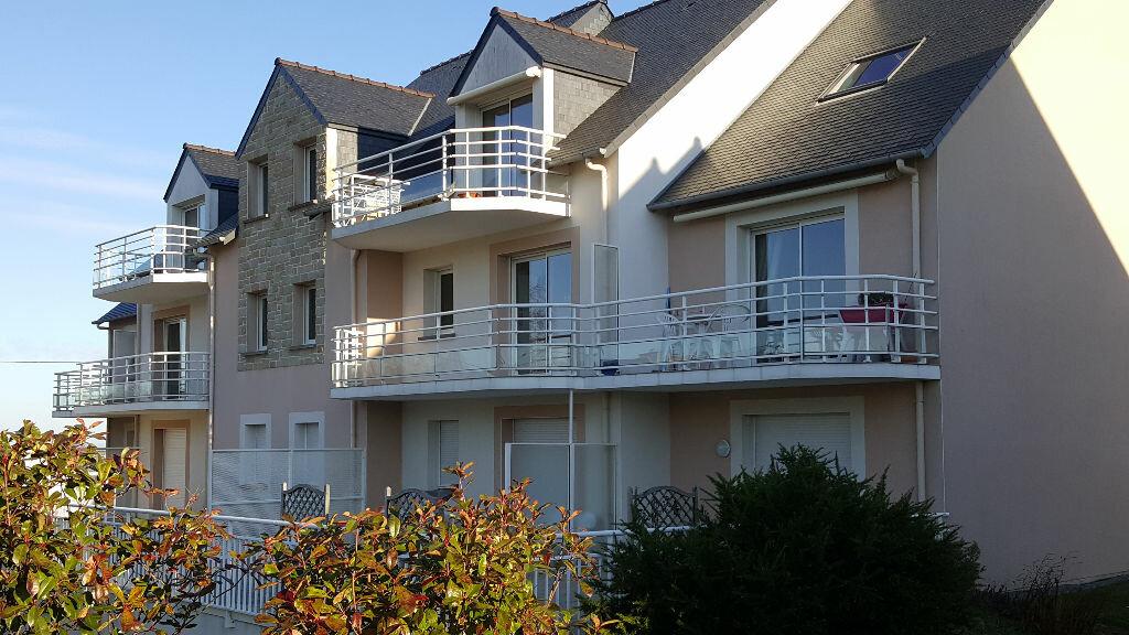 Appartement à vendre 3 72m2 à Trébeurden vignette-1