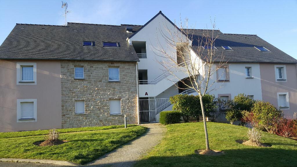 Appartement à vendre 3 72m2 à Trébeurden vignette-4