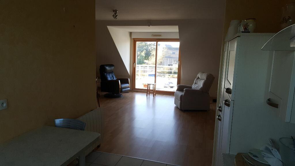 Appartement à vendre 3 72m2 à Trébeurden vignette-5