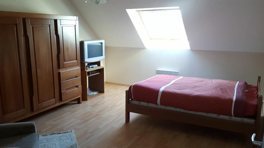 Appartement à vendre 3 72m2 à Trébeurden vignette-6