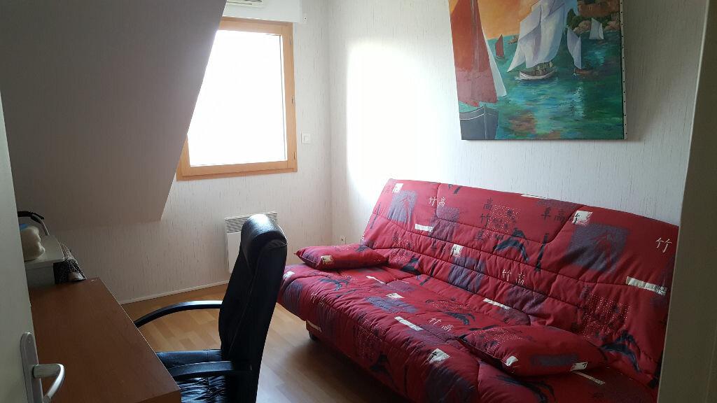 Appartement à vendre 3 72m2 à Trébeurden vignette-7