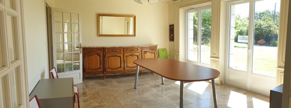 Maison à vendre 9 200m2 à Plougasnou vignette-3