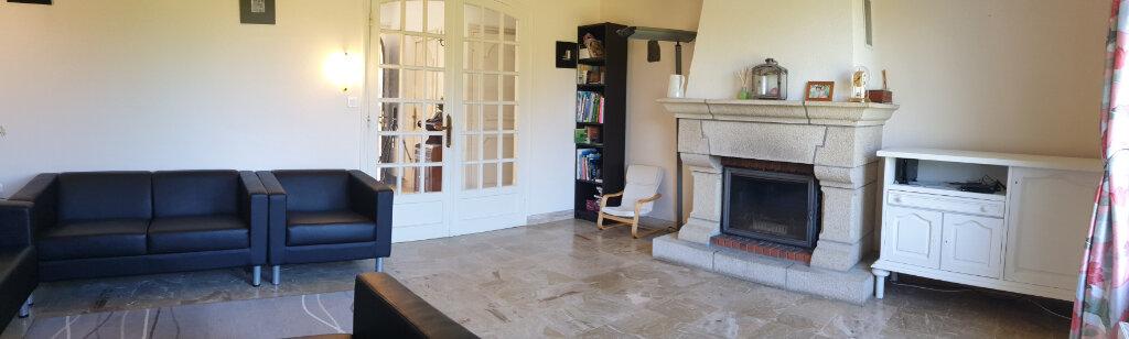 Maison à vendre 9 200m2 à Plougasnou vignette-5