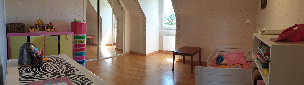 Maison à vendre 9 200m2 à Plougasnou vignette-11