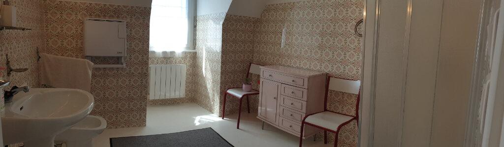Maison à vendre 9 200m2 à Plougasnou vignette-12