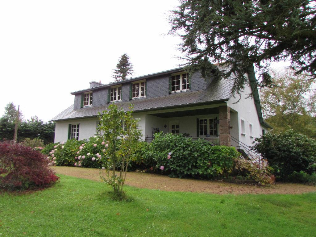 Maison à vendre 10 190m2 à Trémel vignette-2