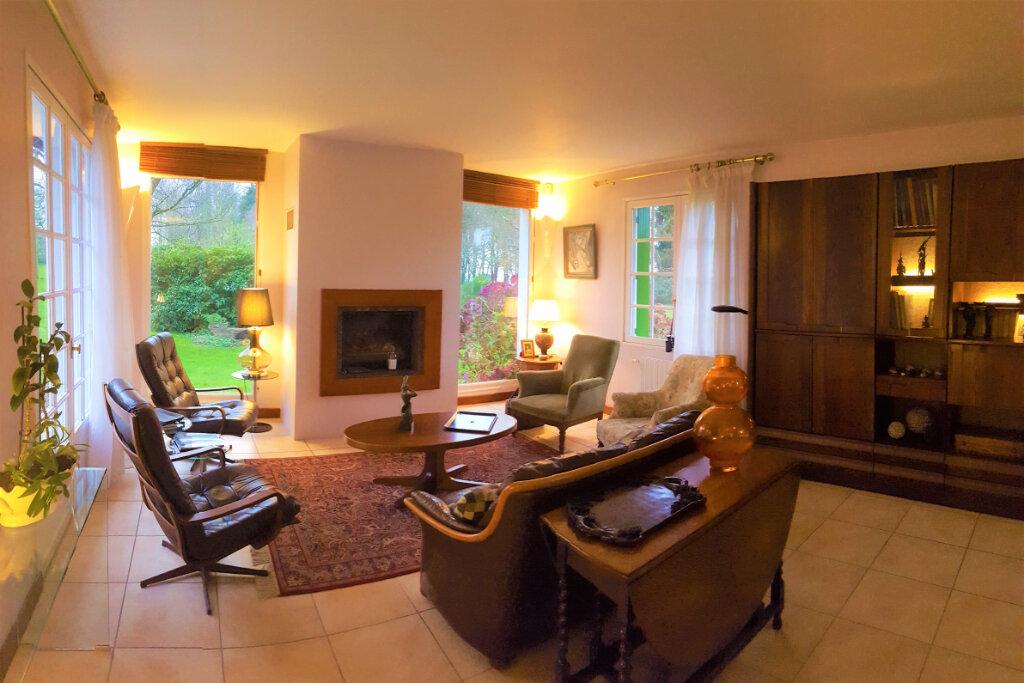 Maison à vendre 10 190m2 à Trémel vignette-3