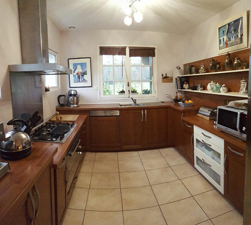Maison à vendre 10 190m2 à Trémel vignette-4