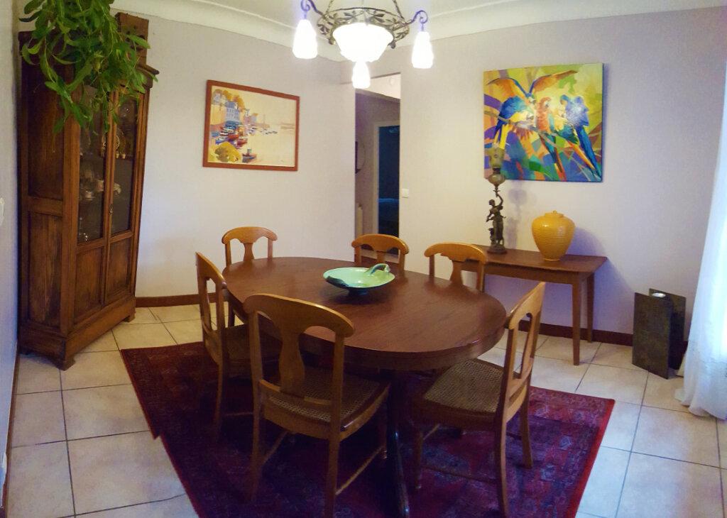 Maison à vendre 10 190m2 à Trémel vignette-5