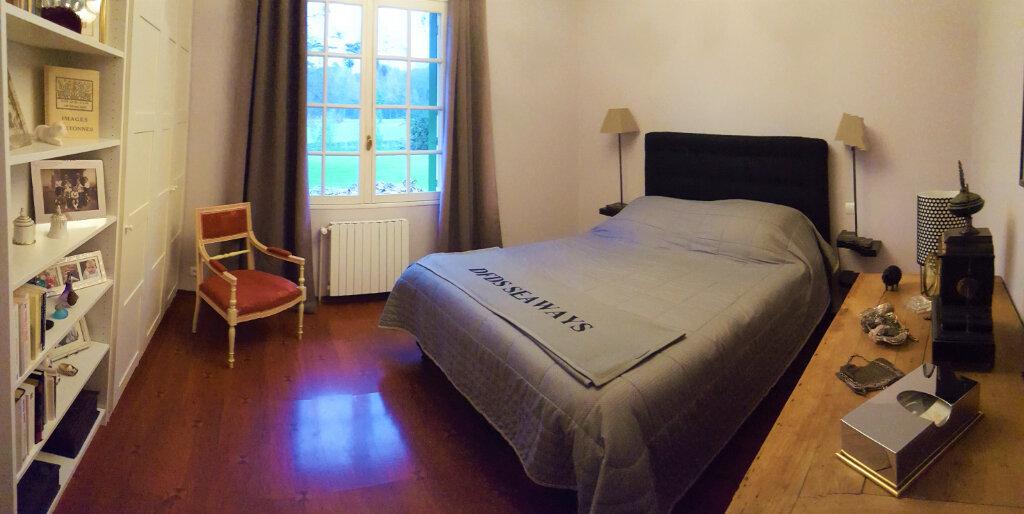Maison à vendre 10 190m2 à Trémel vignette-8