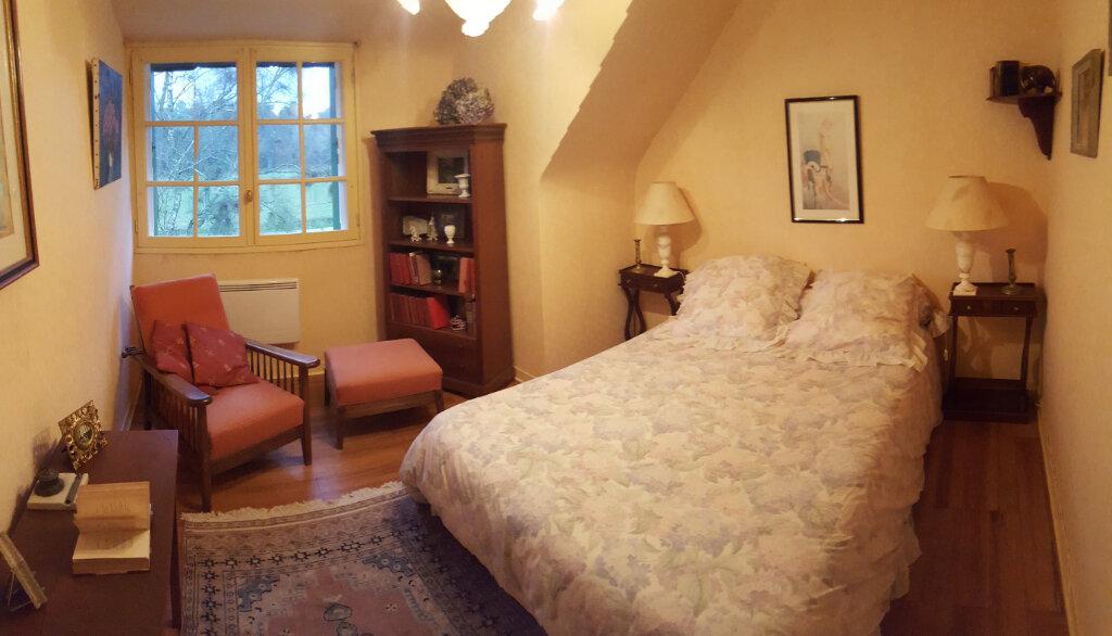 Maison à vendre 10 190m2 à Trémel vignette-9
