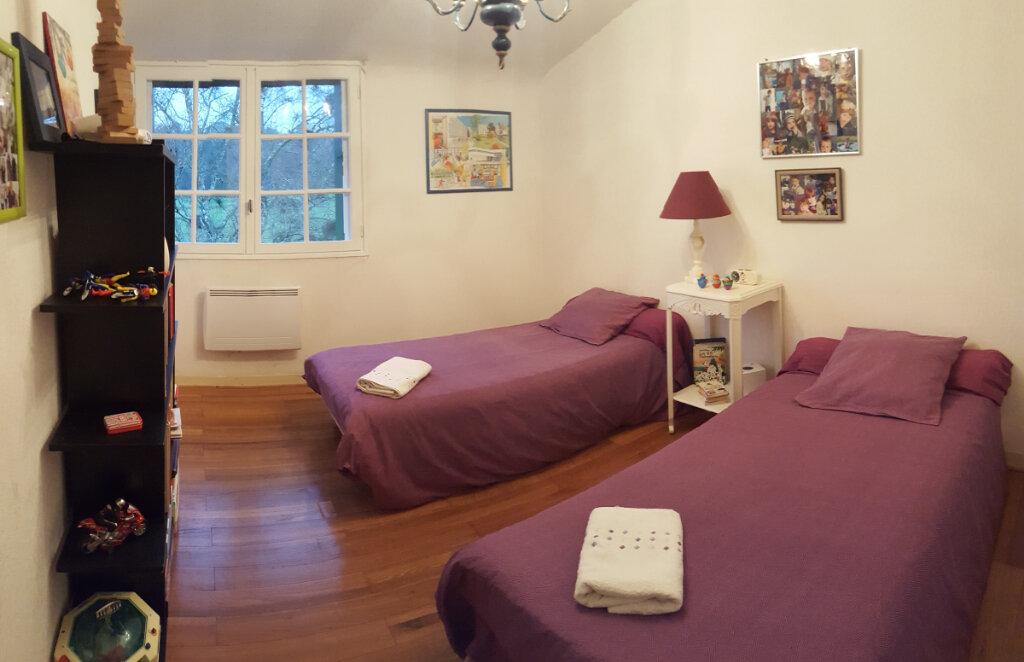 Maison à vendre 10 190m2 à Trémel vignette-10