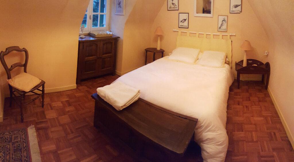 Maison à vendre 10 190m2 à Trémel vignette-14