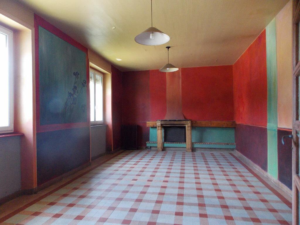 Maison à vendre 5 110m2 à Trébeurden vignette-8