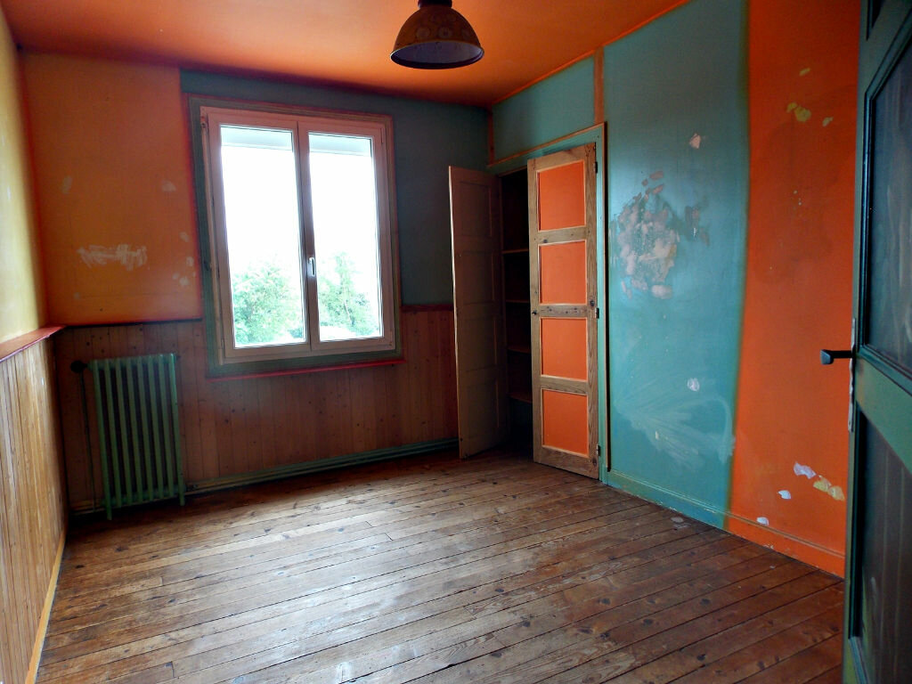 Maison à vendre 5 110m2 à Trébeurden vignette-9