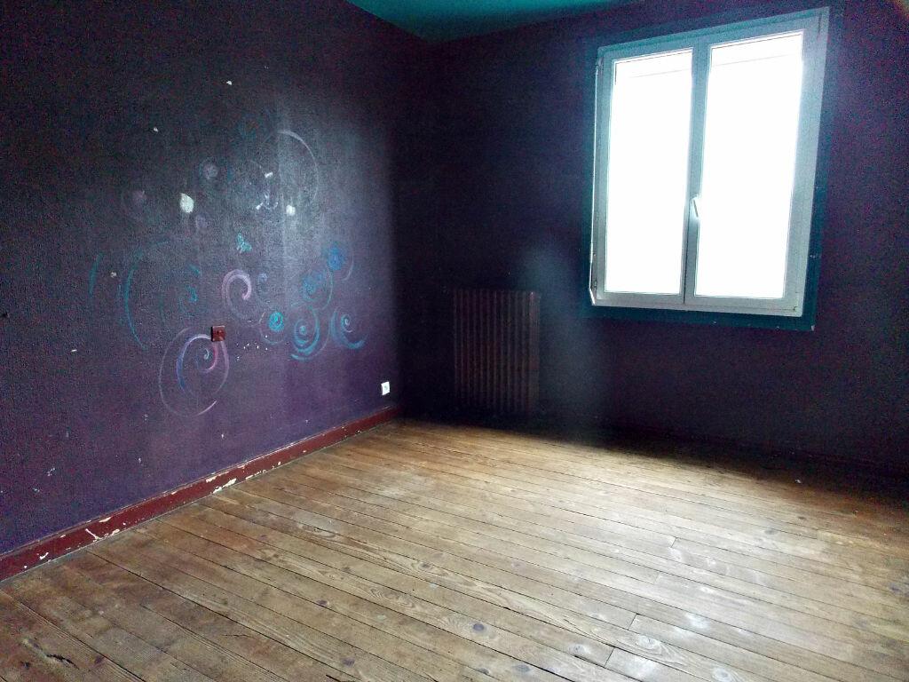 Maison à vendre 5 110m2 à Trébeurden vignette-10