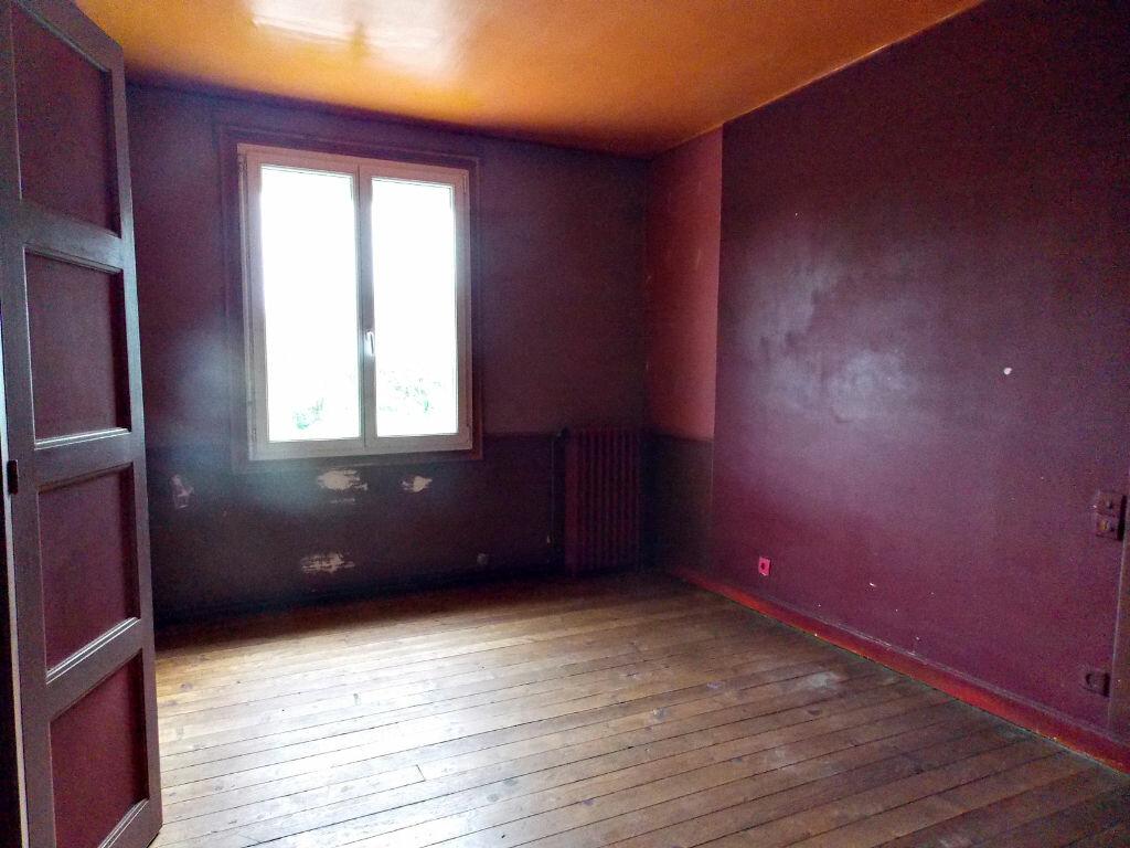 Maison à vendre 5 110m2 à Trébeurden vignette-11