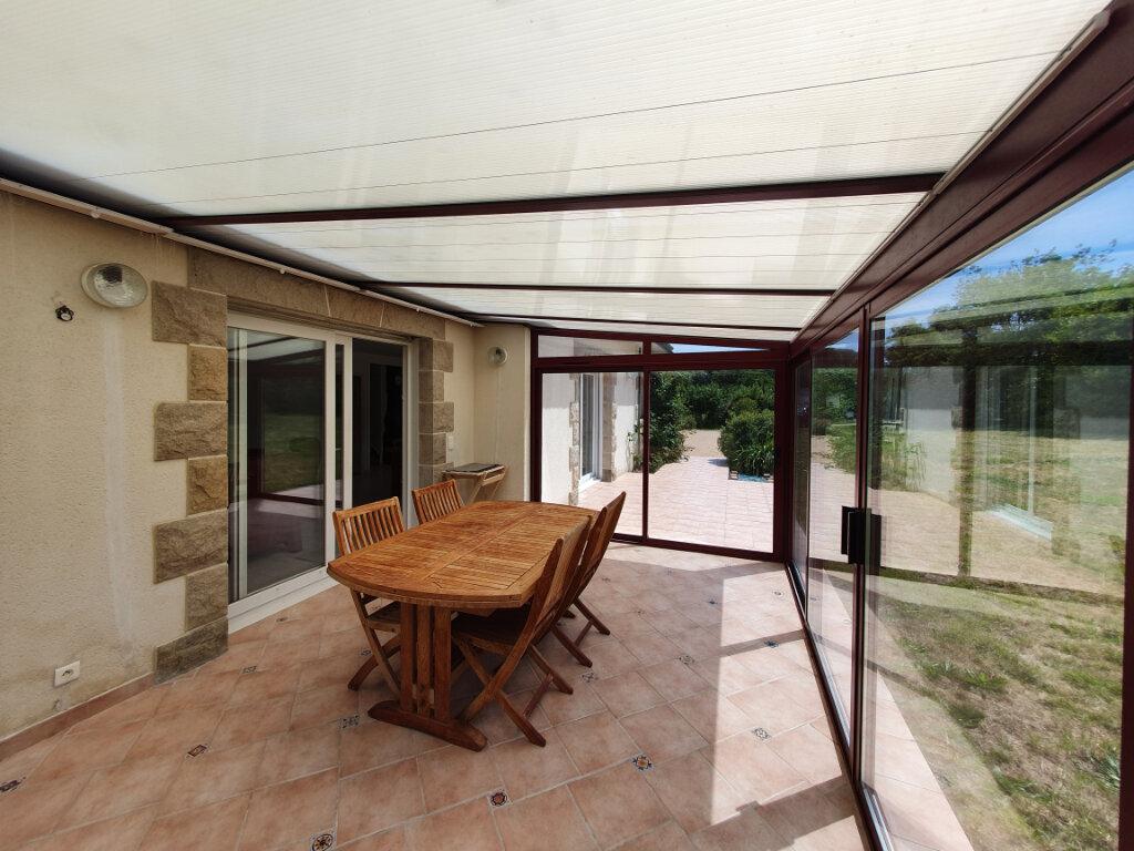 Maison à vendre 8 170m2 à Pleumeur-Bodou vignette-3