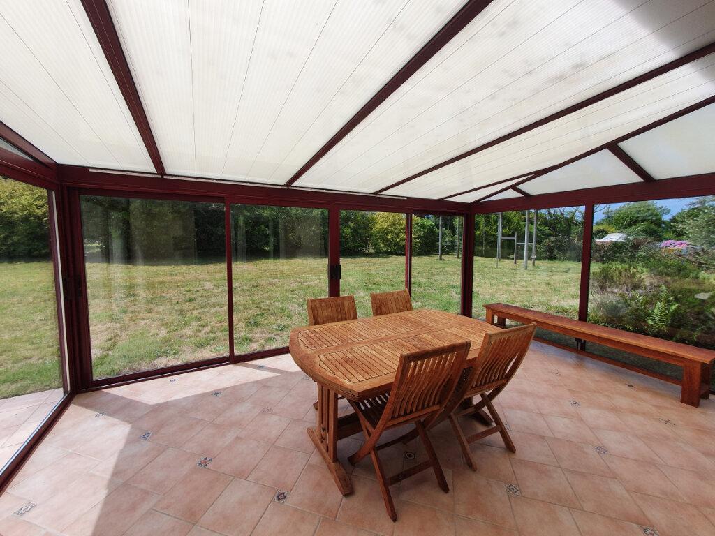 Maison à vendre 8 170m2 à Pleumeur-Bodou vignette-4