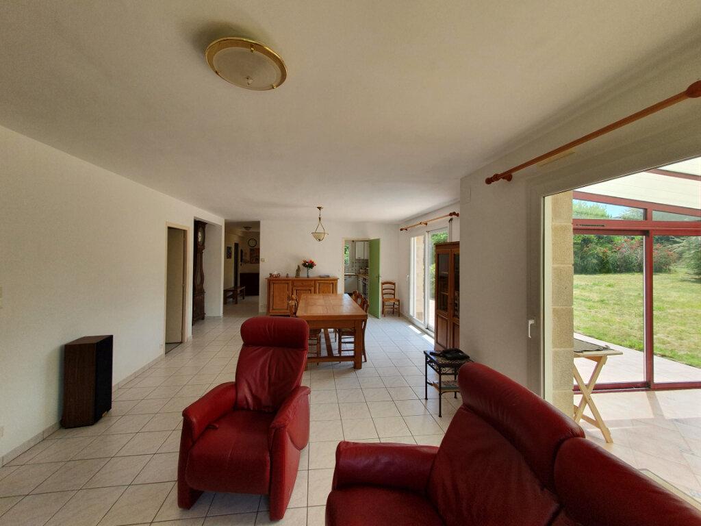 Maison à vendre 8 170m2 à Pleumeur-Bodou vignette-5