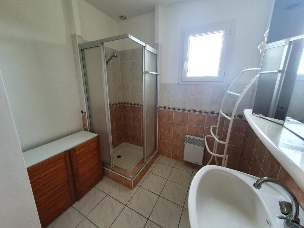 Maison à vendre 8 170m2 à Pleumeur-Bodou vignette-7