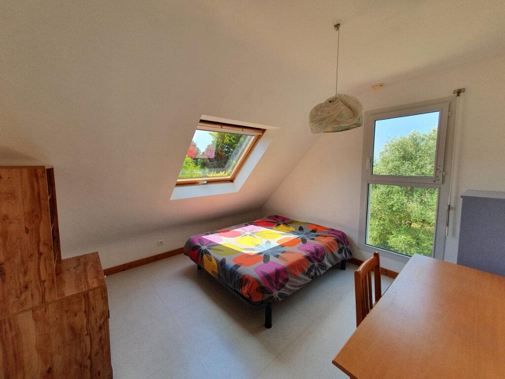Maison à vendre 8 170m2 à Pleumeur-Bodou vignette-9