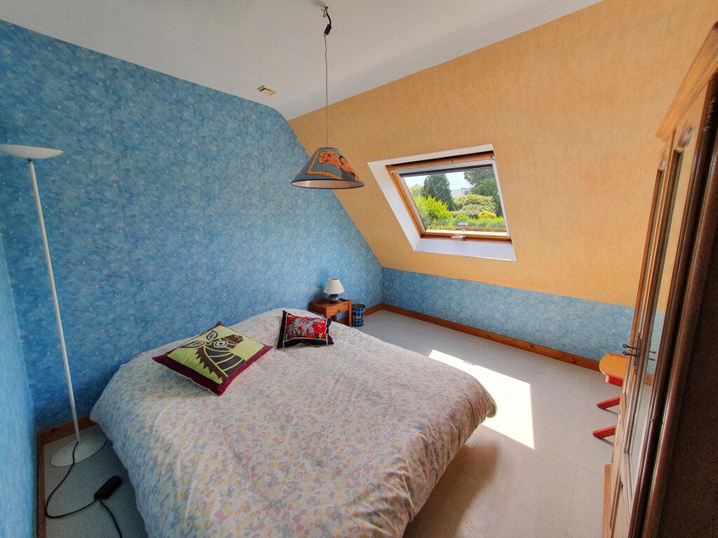 Maison à vendre 8 170m2 à Pleumeur-Bodou vignette-10