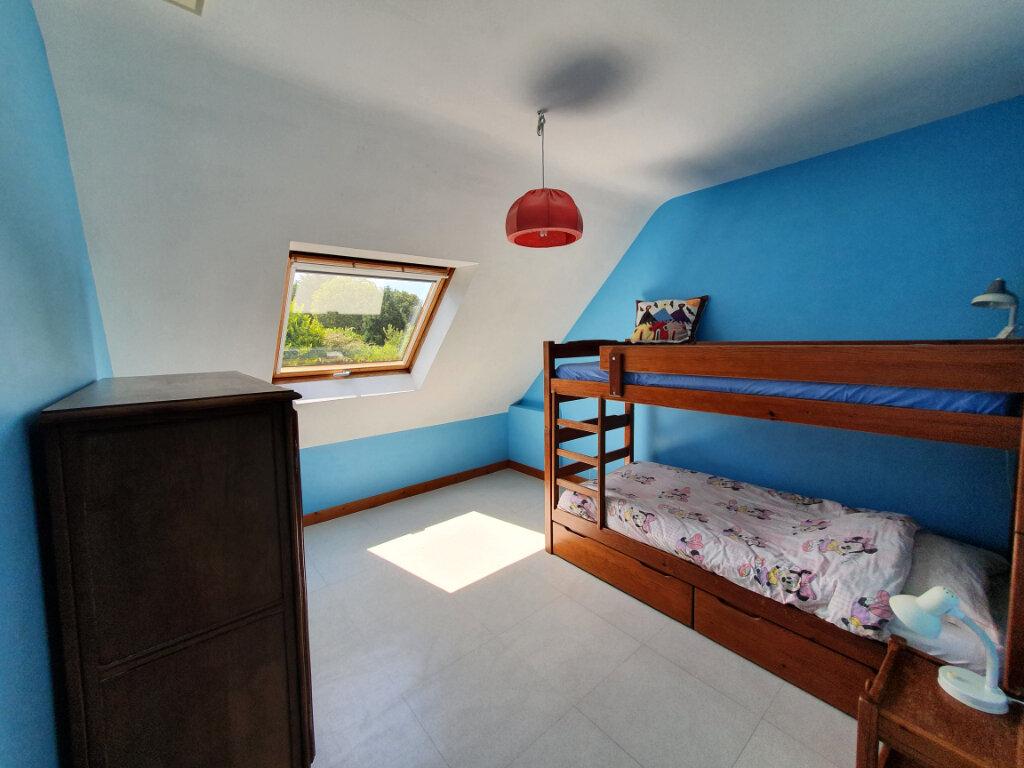 Maison à vendre 8 170m2 à Pleumeur-Bodou vignette-11