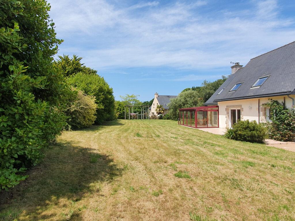 Maison à vendre 8 170m2 à Pleumeur-Bodou vignette-15