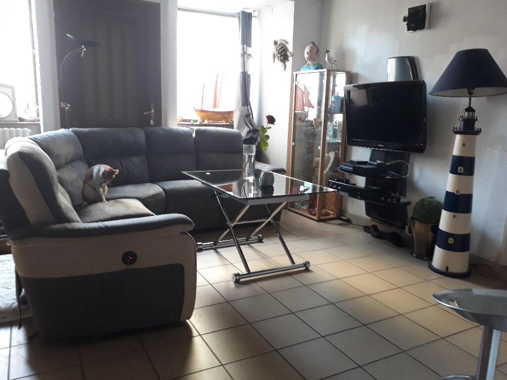 Maison à vendre 5 110m2 à Lanmeur vignette-4