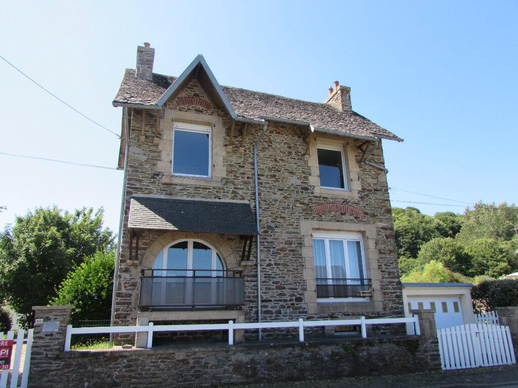 Maison à vendre 8 118m2 à Plestin-les-Grèves vignette-3