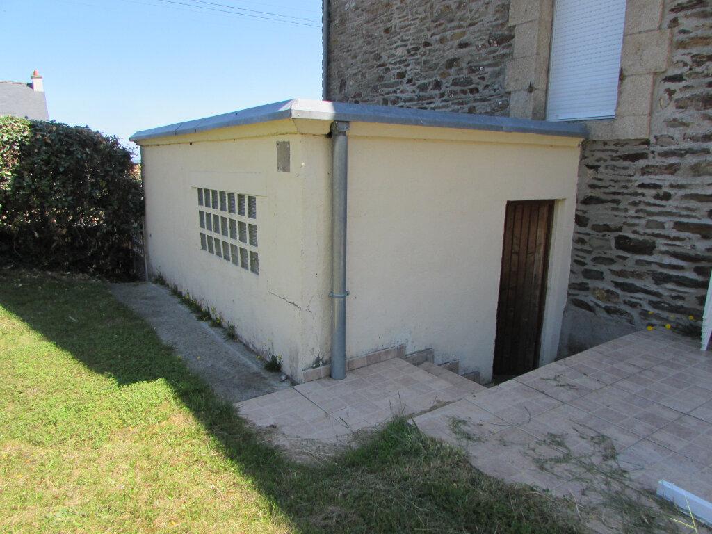 Maison à vendre 8 118m2 à Plestin-les-Grèves vignette-17