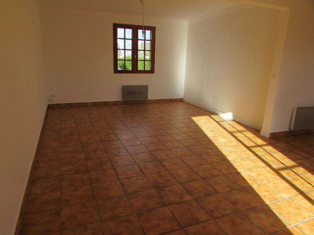 Maison à vendre 4 100m2 à Plougasnou vignette-8