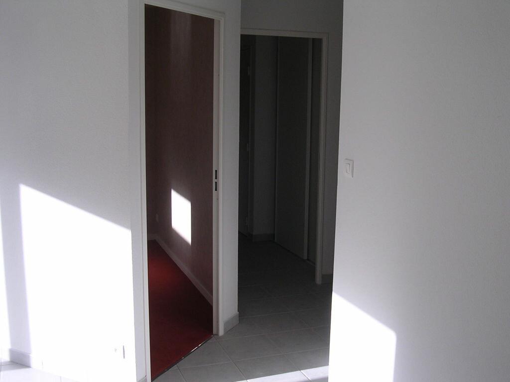 Appartement à louer 3 53m2 à Pleumeur-Bodou vignette-5