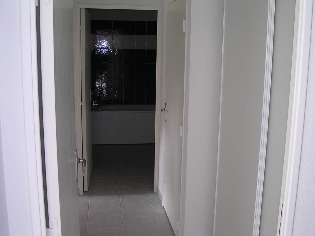 Appartement à louer 3 53m2 à Pleumeur-Bodou vignette-6