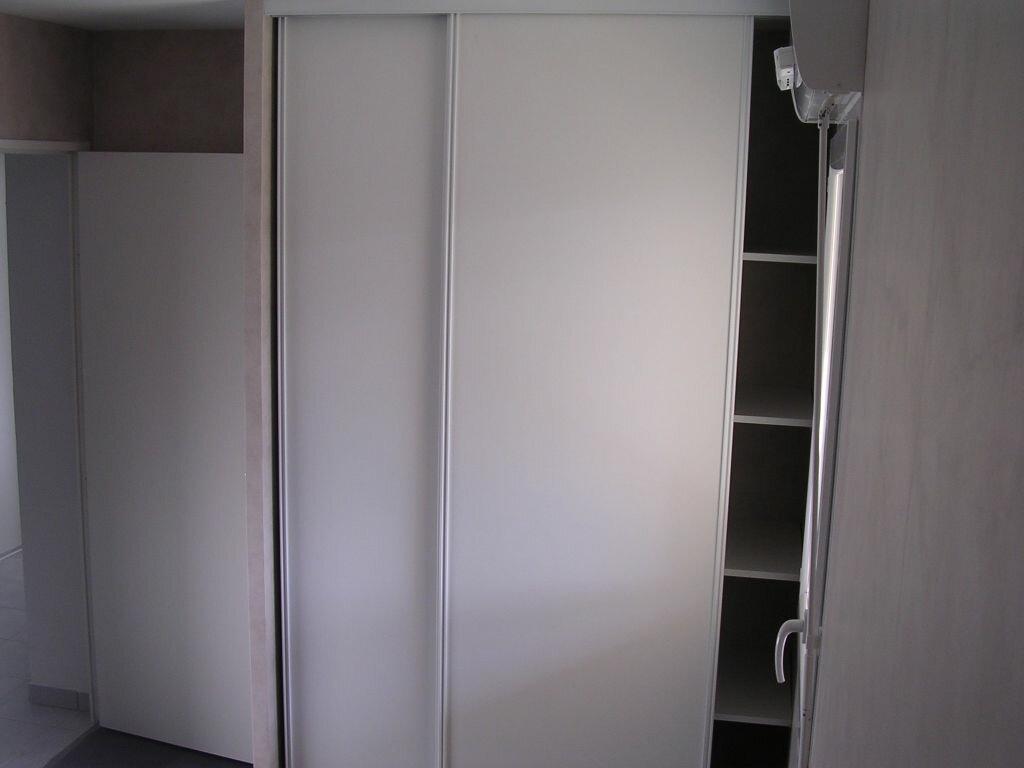 Appartement à louer 3 53m2 à Pleumeur-Bodou vignette-7