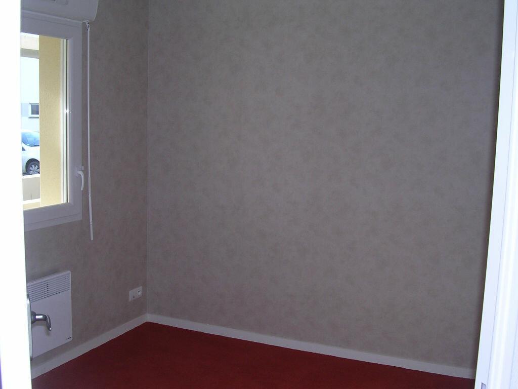 Appartement à louer 3 53m2 à Pleumeur-Bodou vignette-8
