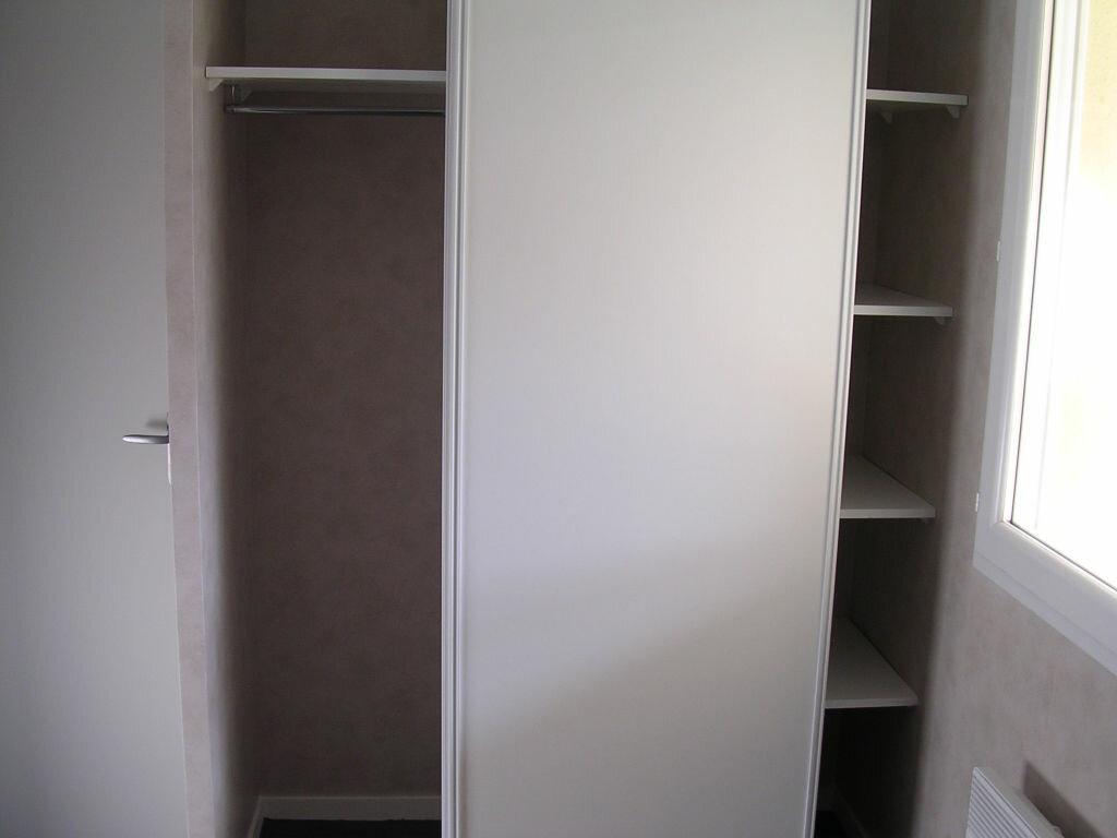 Appartement à louer 3 53m2 à Pleumeur-Bodou vignette-9