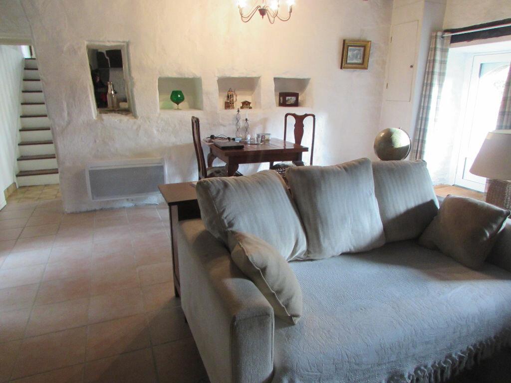 Maison à vendre 5 180m2 à Saint-Jean-du-Doigt vignette-8