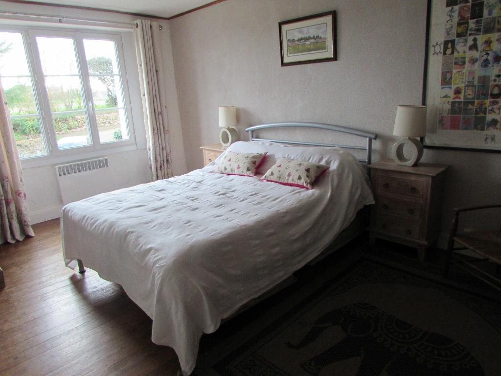 Maison à vendre 5 180m2 à Saint-Jean-du-Doigt vignette-11