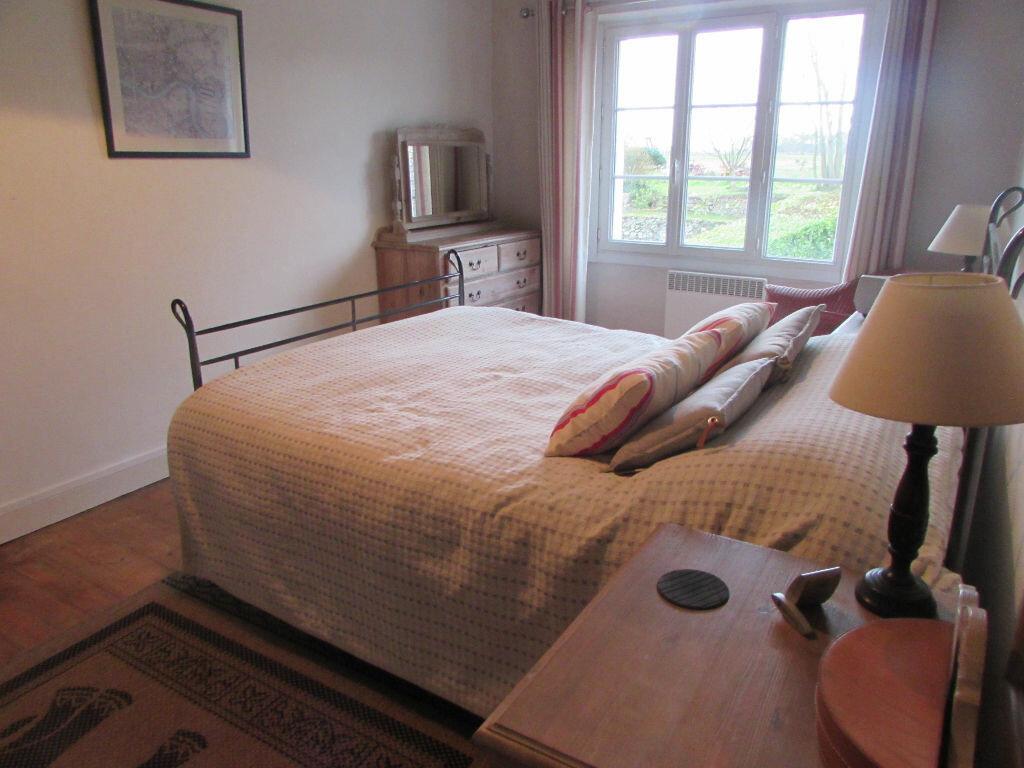 Maison à vendre 5 180m2 à Saint-Jean-du-Doigt vignette-12